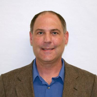 Larry Shreve, President